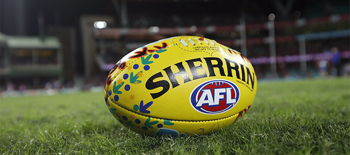 AFL suspended due to COVID-19 outbreak