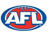 AFL 101