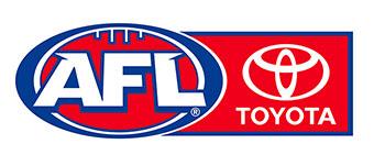 AFL Premiership Season