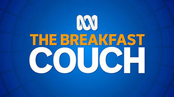 The Breakfast Couch
