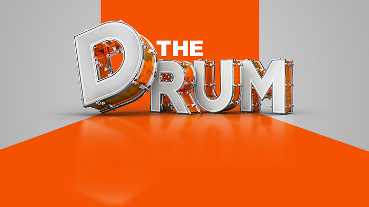 The Drum Weekly