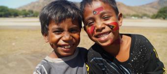 Australia Calling: 80 Years of International Broadcasting