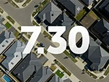 7.30 Special: Housing