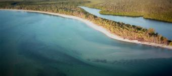Songlines: Solutions to Climate