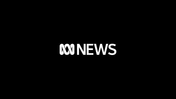 ABC National News