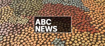 ABC News Hour