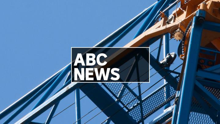 ABC Nightly News