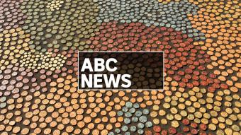ABC Late News