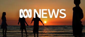 ABC Evening News