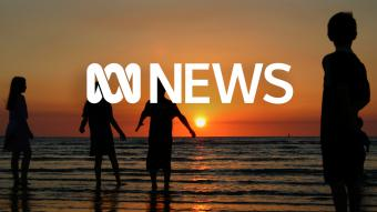 ABC Evening News