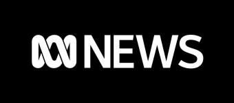 ABC News Tonight