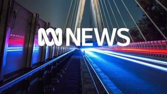 ABC News Overnight