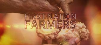 First Nation Farmers