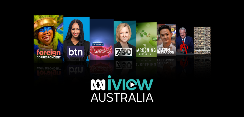 Abc Australia Iview Abc Australia