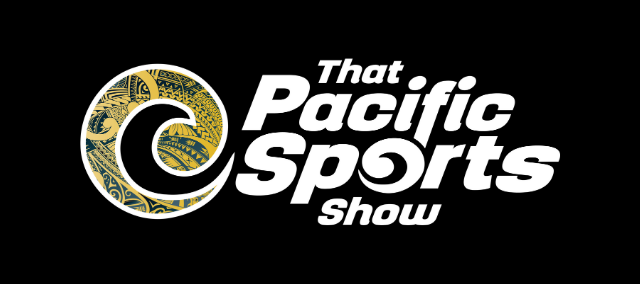That Pacific Sports Show