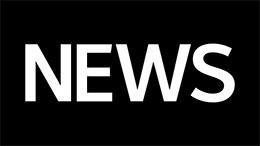 ABC News - ABC Australia